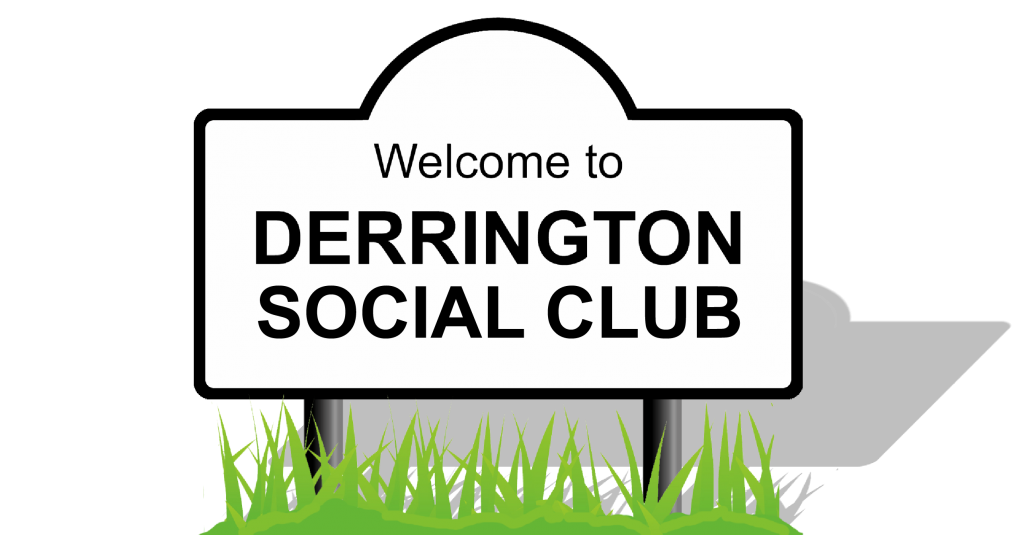 Derrington Social Club